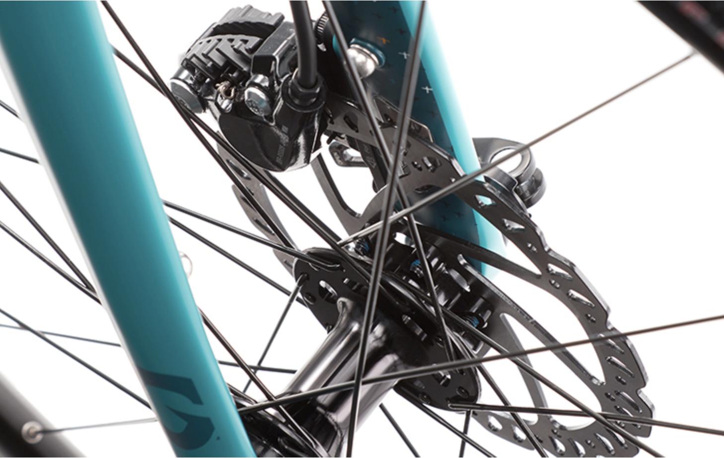 6aba3b1af68 Genesis Datum 20 W – Thunderfist Cykler